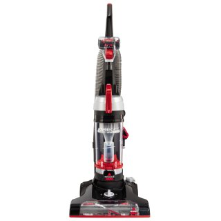 $59BISSELL PowerForce Helix Turbo Bagless Vacuum