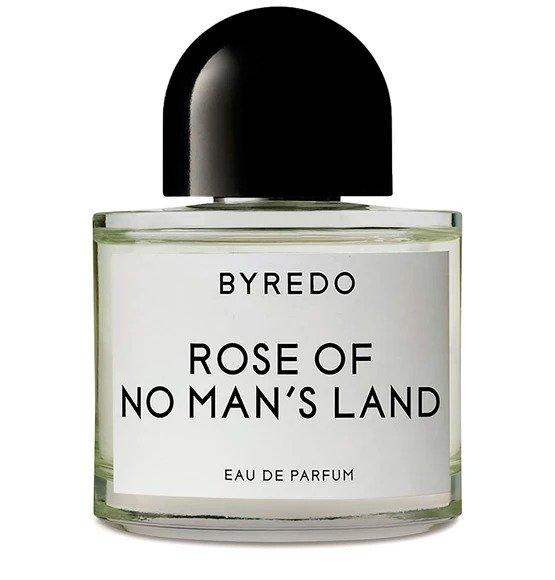 无人区玫瑰 50 ml