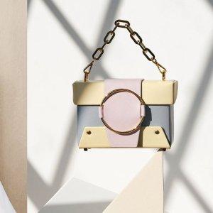 40% Off + Extra 25% OffYuzefi Handbags @ shopbop.com