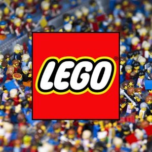 HolidayLEGO Sales Event
