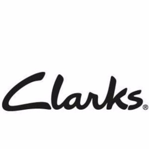 Up To 50% Off + 30% OffSELECT SALE @ Clarks