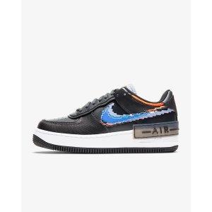 NikeAir Force 1 Shadow SE 女鞋