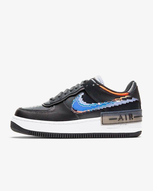 Air Force 1 Shadow SE 女鞋