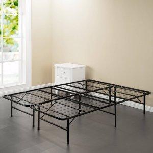 Spa Sensations Steel Smart Base Bed Frame
