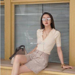 低至2.5折 €67收黑色蕾丝连衣裙Sandro 限时闪促 法风小仙女上线 明星都爱不释手的法式美衣