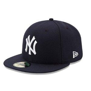 满£60减£10NY Yankees 棒球帽