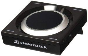 $169.95Sennheiser GSX 1000 Gaming Audio Amplifier
