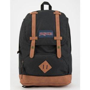 JanSportJANSPORT Cortlandt Backpack