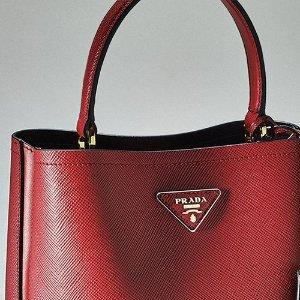 From $99.99Rue La La Prada Sale