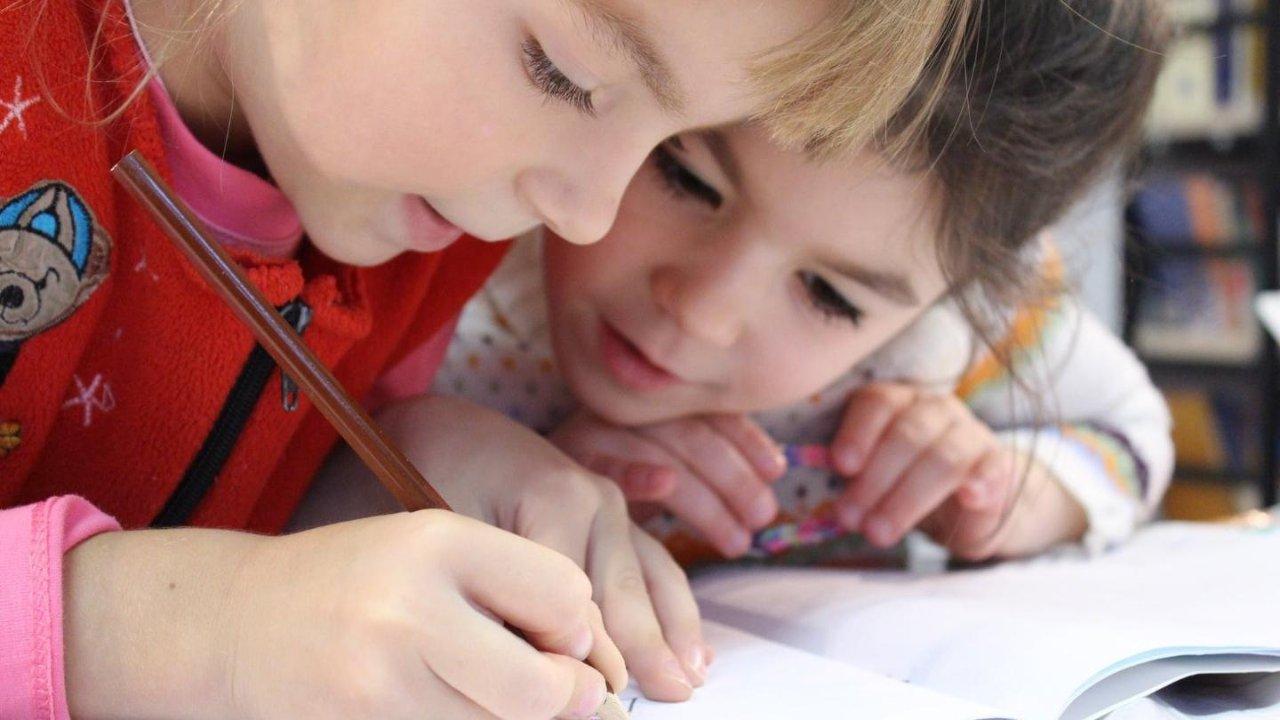 BC省幼儿园到高中学习资源推荐~ 有了这些免费的数学课、公开课,在家自学效率高!