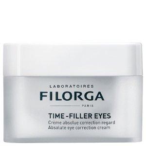 FilorgaTime-Filler Eyes (0.5oz)