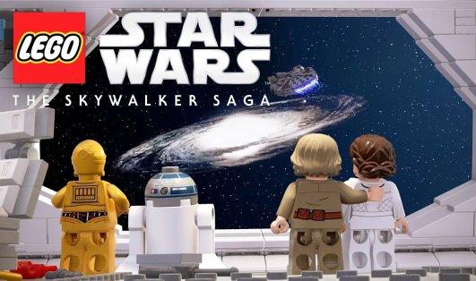 LEGO 星球大战系列 尤达宝宝$79.97LEGO 星球大战系列 尤达宝宝$79.97