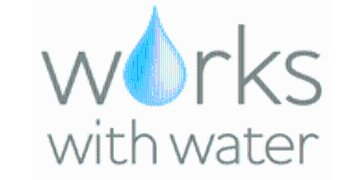 Works With Water
