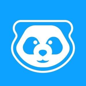 复工超值商家活动+运费红包免费领Hungrypanda 熊猫外卖 巴黎一大波中餐厅恢复营业 满足中国胃