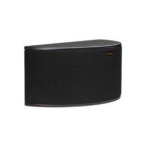 Klipsch Reference R-14S 2-Way Surround Speaker,
