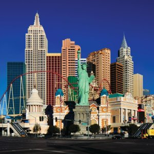 30% Off,Starting from  $39.2/NightNEW YORK-NEW YORK HOTEL  BLACK FRIDAY SALE