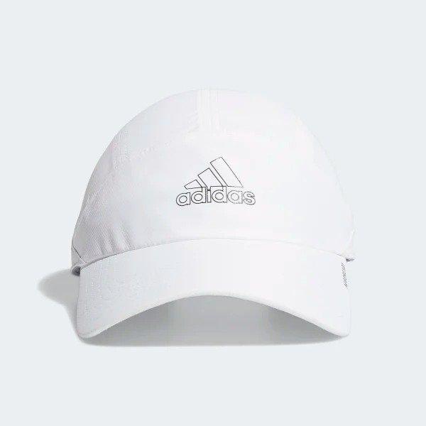 Superlite 鸭舌帽