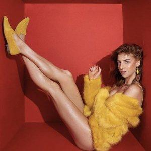 满$150享6.9折最后一天:Aldo 官网万圣节特辑,全场美鞋惊喜价