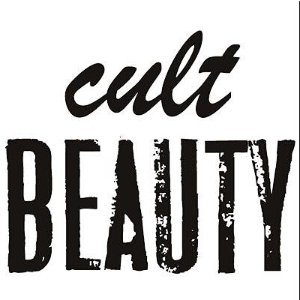 Dealmoon Exclusive! 15% Offwith Orders over £25 @ Cult Beauty
