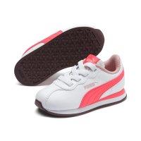 Puma 小童 Turin II AC 运动鞋