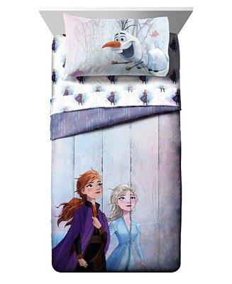 儿童床品套装 Twin Size