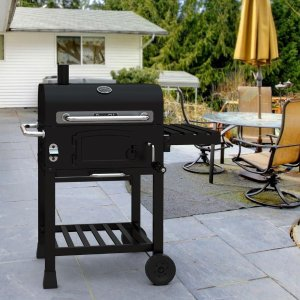 Select Grills And Pool Supplies On Sale The Home Depot Up To 25 Off Dealmoon