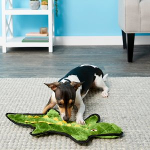 FRISCO狗狗玩具