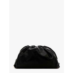 Bottega Veneta美国定价$2600云朵包