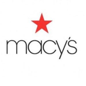 macys.com 精选时尚、家居等热卖 MMK羽绒服$89