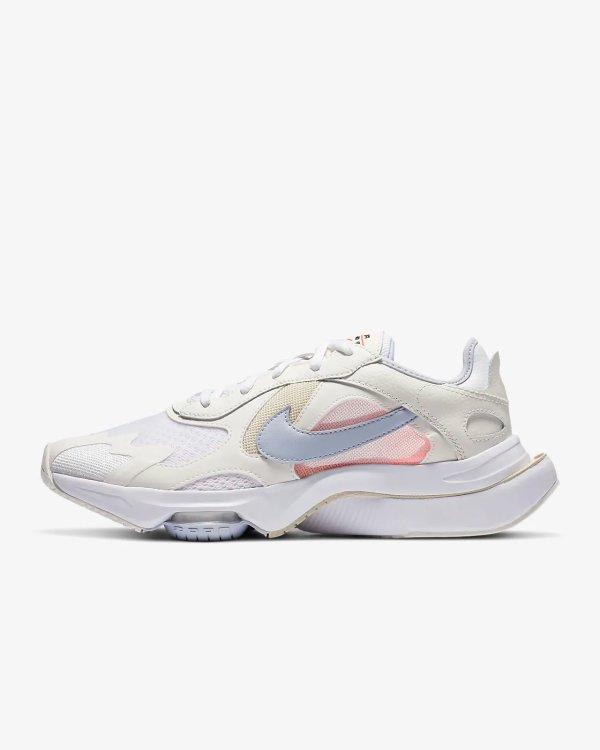 Air Zoom Division 女鞋