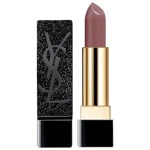Zoe Kravitz Rouge Pur Couture Lipstick - Yves Saint Laurent | Sephora