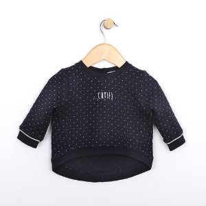 Up to 70% Off + Extra 30% OffRobeez Baby Clothes Clearance