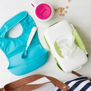 20% OffOXO tot Kids Items Sale