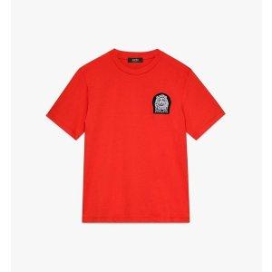 MCMMen's  T-Shirt