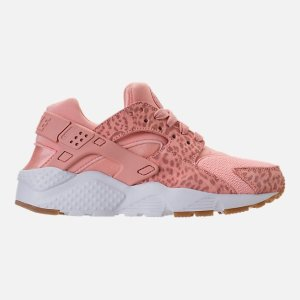 f25c845b9c166 Nike Air Huarache On Sale   FinishLine.com From  37.49 - Dealmoon