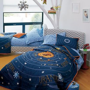Up to 80% OffKids Home Items Sale @ The Land of Nod