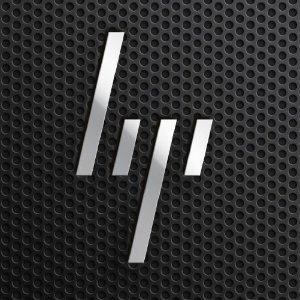 低至3.8折 + 满额额外9折惠普 HP 2019 网络周一广告流出