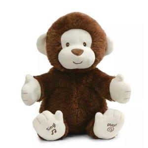 低至额外7折  凑单好物Bloomingdale's Baby Shower 礼品大集合 给宝贝最暖心的存在
