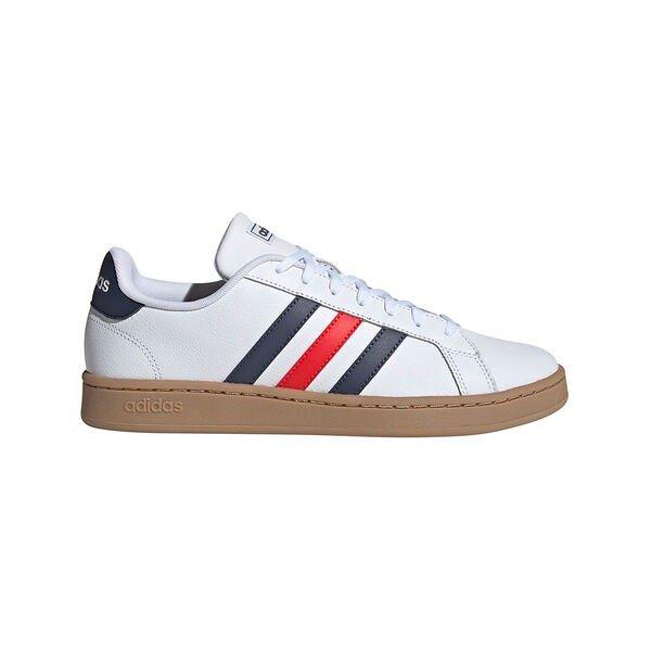 Grand Court 男鞋