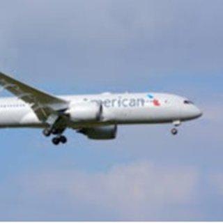 含税仅需$70北卡夏洛特/纽约相向往返直飞超低价