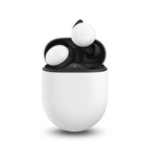 即将发售 售价$179 四色可选Google Pixel Buds 2 全新无线耳机 抗衡AirPods的人气款