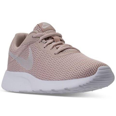 低至5折Nike Finish Line 女款跑鞋、休闲鞋促销 码全