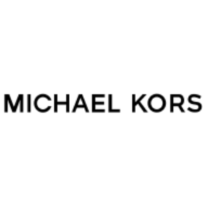 From $96.75MICHAEL Michael Kors Cary Handbags