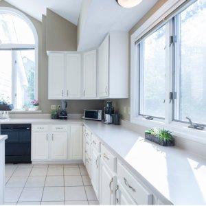 厨房清洁必备美国好物推荐 - 赶走油腻污渍,喜提发光料理空间