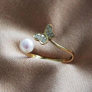 免邮+满减  珍珠套装送礼、自留超划算Dealmoon 时装月独家:Pearlyuumi 优美珍珠套装惊喜大促