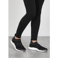adidas X Stella McCartney Ultraboost 运动鞋