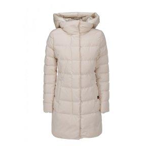 Woolrich羽绒服外套