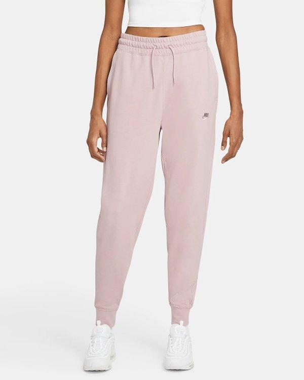 Sportswear 女裤