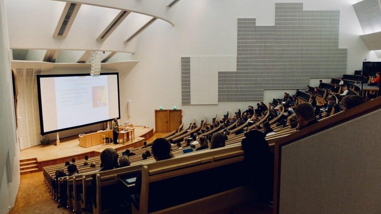 2020年世界大学排名出炉 | 法国大学崛起,多个大学位列前100!