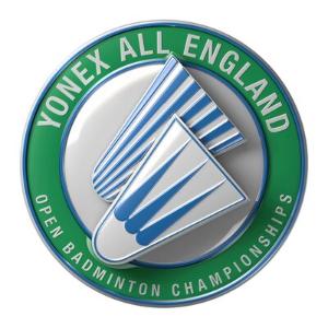 赶紧买票!现场观看全英赛!尤尼克斯全英羽毛球公开赛 | 看林丹领衔国羽全力出战